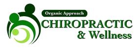 Chiropractic Clinton Township MI Organic Approach Chiropractic & Wellness