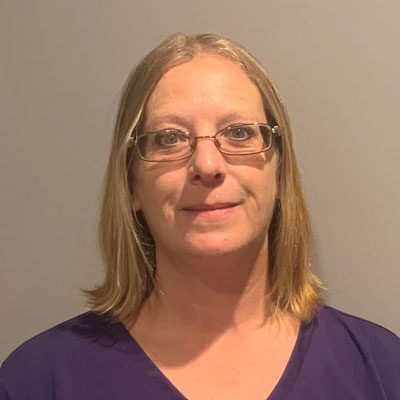 Chiropractic Clinton Township MI Suzy Massage Therapist